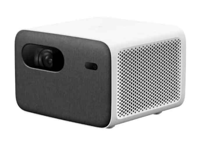 2Pro Mijia Mi Smart Projector design2