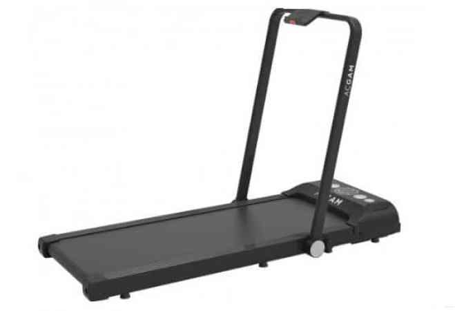ACGAM B1-402 Treadmill