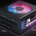 Blitzwolf BW-GP1 design
