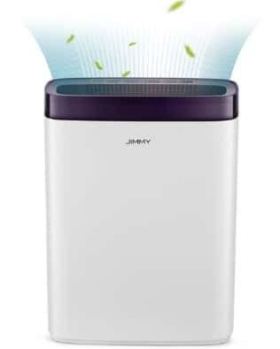 JIMMY AP36 Air Purifier