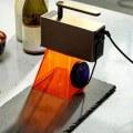 LaserPecker 2 feature