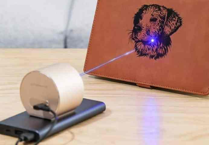 LaserPecker L1 feature2