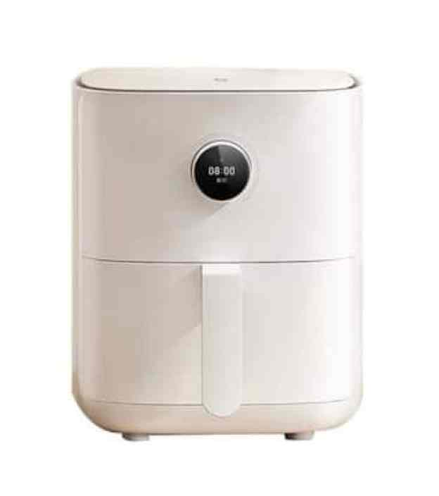 Mijia MAF01 Air Fryer
