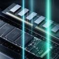 NVISEN GLX258 feature