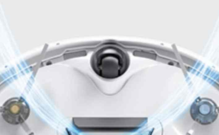Narwal J1 Pro Vacuum feature2-min