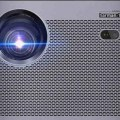 XGIMI H3 Projector feature2