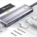 Beelink EXpand M design2