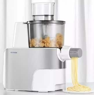 Youpin OCOOKER Automatic Noodle Maker