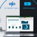 T-Bao T-BOOK X10 feature2
