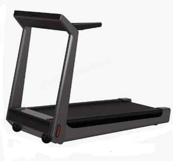 WalkingPad K15 Pro