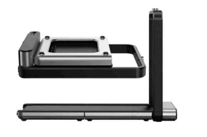 WalkingPad X21 design2