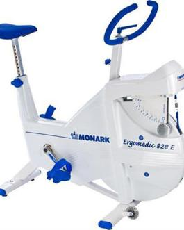 Monark 828 E Medische Ergometerfiets