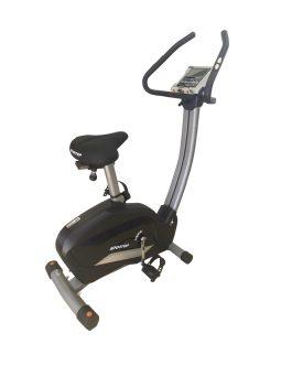 Vélo d'exercice VPS Sportop luxe