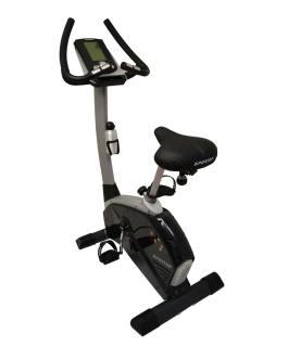 Vélo d'exercice VPS Sportop plus