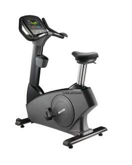 Vélo d'Exercice Professionnel C9000