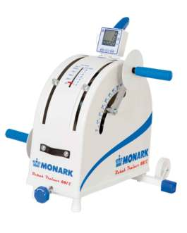 Monark 881 E Medische handergometer