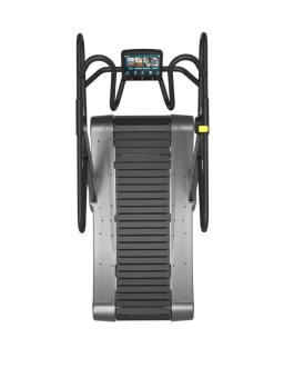 Power-Run Loopband Zonder Motor