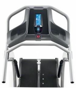TreadClimber 5 - Home Fitness Guru