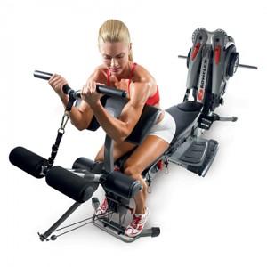 Bowflex Revolution Home Gym exercise 300x300 1 - Home Fitness Guru