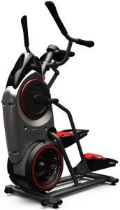 Max Trainer M5 Review