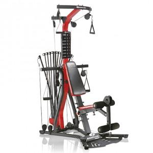 PR3000 300x300 1 - Home Fitness Guru