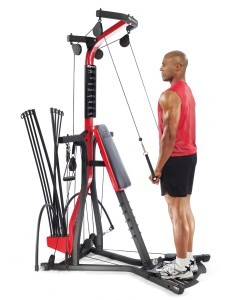 PR3000 workout 225x300 1 - Home Fitness Guru