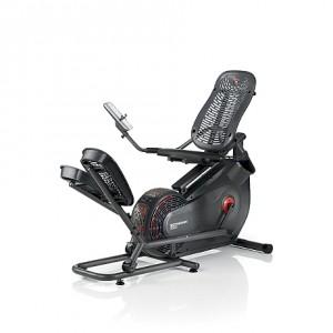 Schwinn 520 300x300 1 - Home Fitness Guru