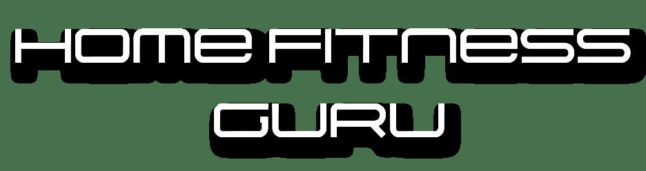 Home Fitness Guru