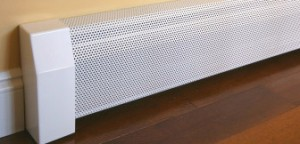 baseboard heater covers to make your heaters sexy