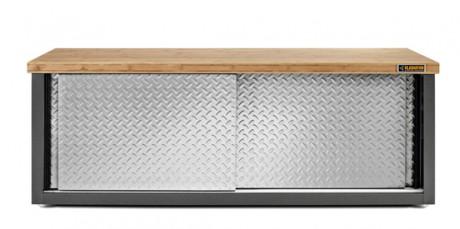 gladiator-garageworks-storage-bench