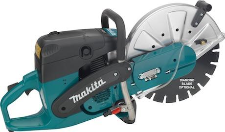 Makita-EK7301-HPS