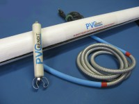 How to Bend PVC Pipe the Easy Way - PVC Bendit