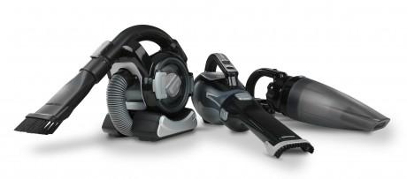 black-and-decker-platinum-vacuums