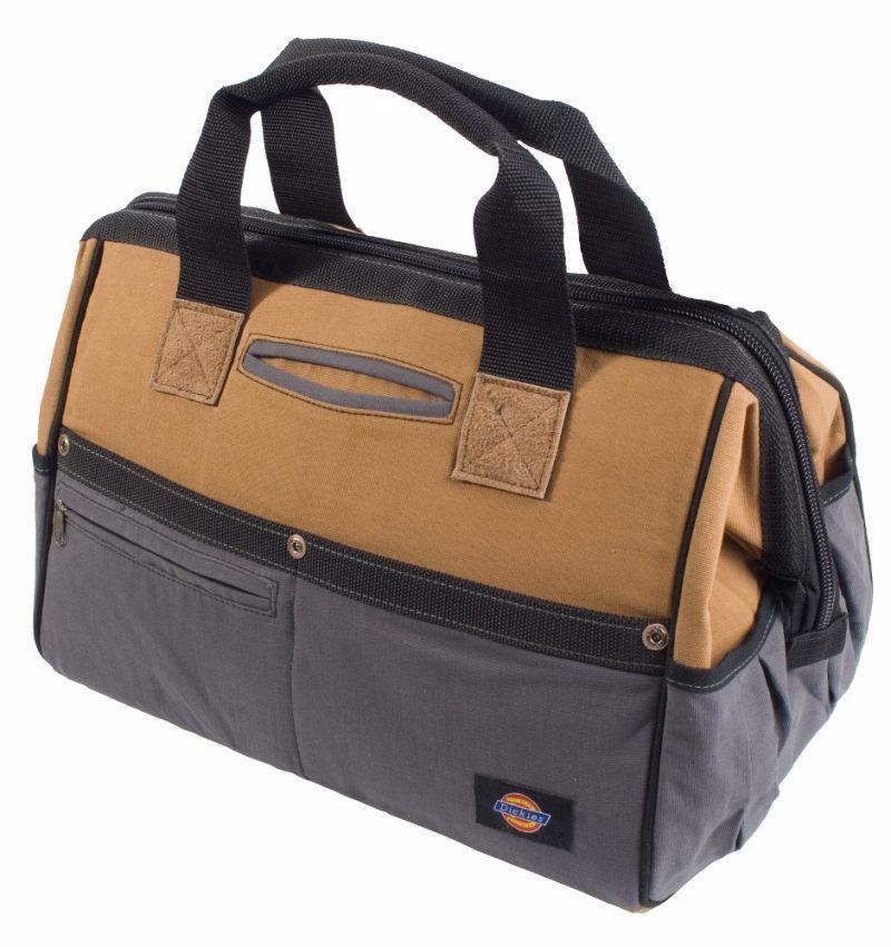 The Dickies Doctor Bag
