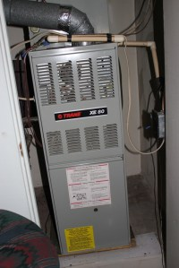 How to Replace a Furnace Ignitor