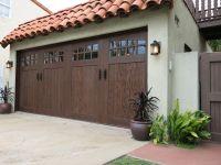 Clopay Door & Clopay Garage Door Visualizer Tool