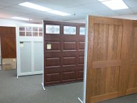 Clopay Garage Doors Review - Extreme Makeover with Before ...