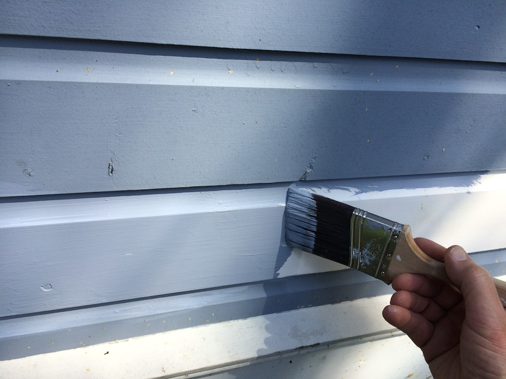 Clapboard Siding Repair 101 How To Replace That Rotted