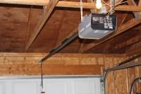 Garage Door Opener Troubleshooting Sears | Autos Post