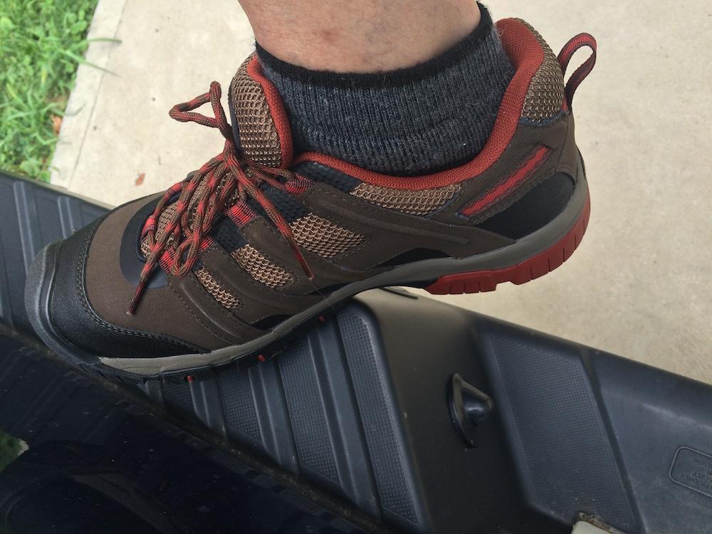 Keen Shoes Omaha