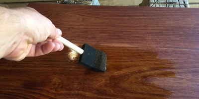 The Virtues of Shellac – One Hundred Years of Shellacitude