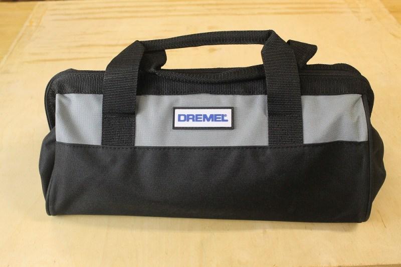 Carrying/storage bag