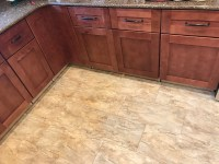 How To Install Kitchen Cabinet Hardware Without Coming ...