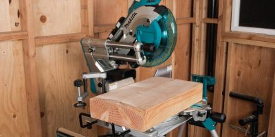 Tool Deals and Steals –  July 7, 2020