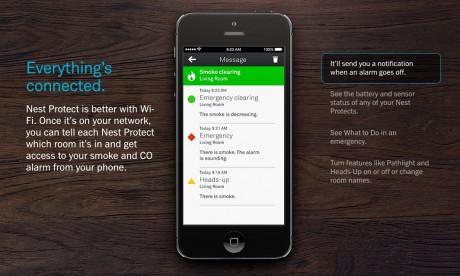 nest-protect-app