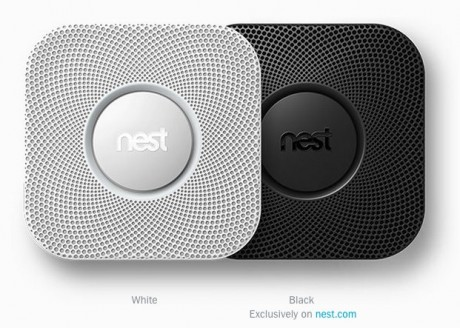 nest-protect-colors
