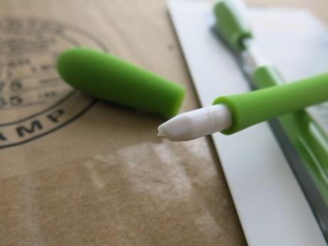 slice-ceramic-precision-cutter
