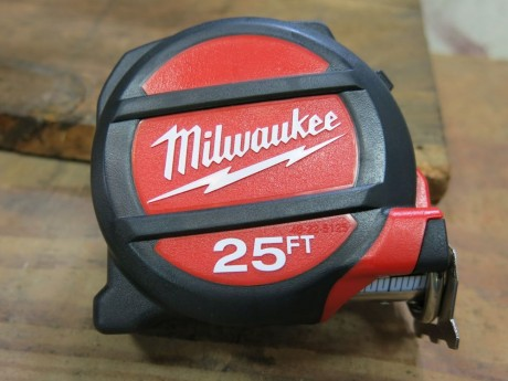 milwaukee-tape-measure-main