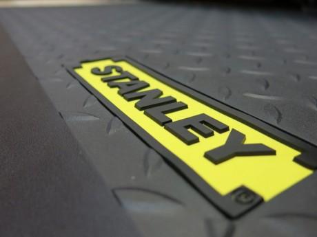stanley-utility-mat-detail