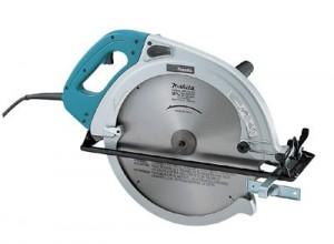 MAKITA Industrial Power Tools - Tool Details - 5402NA